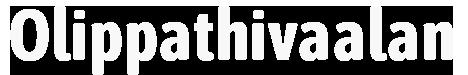 olippathivaalan.com Logo