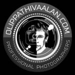 moderator boopathi profile picture