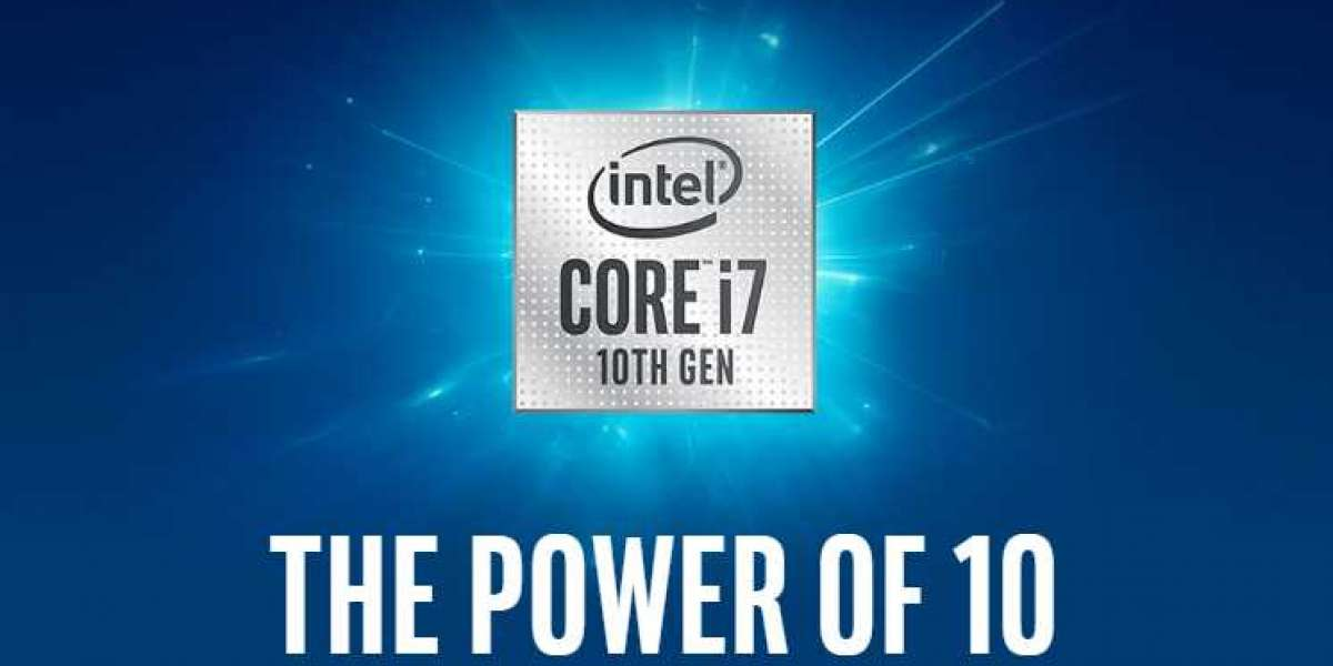 Intel Core i9-9900K vs Core i7-10700K