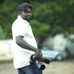 Jeevanantham G profile picture